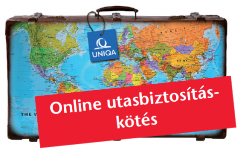 utazasi-biztositas-igy-valasszon-biztositast
