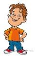 Ingyenes német nyelvtanfolyam, amely teljesen kezdő szinttől vezet be téged az német nyelv rejtelmeibe. Német viccek, német szótanuló, színek németül, német tesztek, német szótár, online német, online német feladatok, német újrakezdő, német oktatás, német létige, online német tanfolyam, Deutsche sprache, kezdő német, német tanulás, német nyelvtanulás, német nyelvtanfolyam, német nyelvtan, német nyelvtanulás online, német nyelvtan online, német tesztek, ingyen német, német tesztek