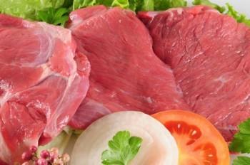 Lázár Hús Élelmiszer