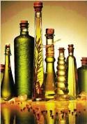 olaj, Méregtelenítő program