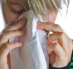 allergia, gyógyszer, természetes gyógymód, kezelés, szennyeződés