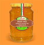 erdei méz